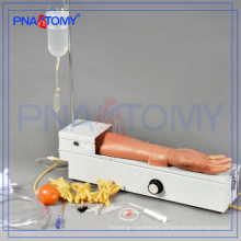PNT-TA006 Arterial Arm Stick Kit artery injection model